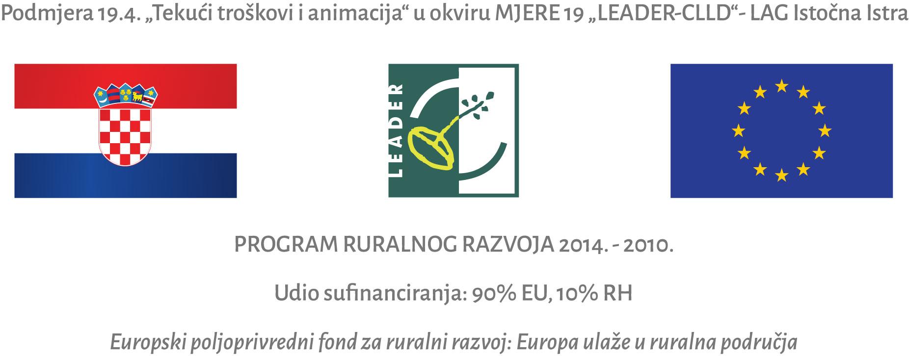 Europski poljoprivredni fond za ruralni razvoj